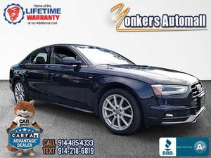 2016 Audi A4 for Sale in Yonkers, NY