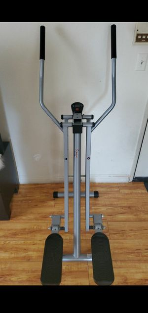 Elliptical machine for Sale in Glendale, CA