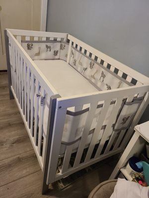 Crib for Sale in North Hollywood, CA
