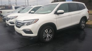 2018 Pilot Ex for Sale in Kingsport, TN