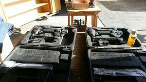 S e n c o Brad nail guns for Sale in Pomona, CA