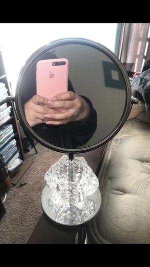Vanity makeup mirror for Sale in San Diego, CA