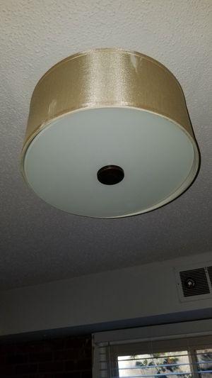 Light fixtures for Sale in Jamestown, NC