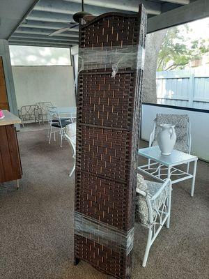 Room Divider for Sale in Orlando, FL