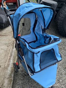 Dog Stroller for Sale in Snohomish,  WA