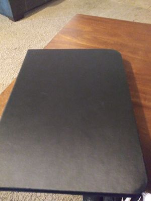 IPad case for Sale in Rogers, AR