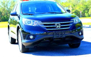 12 Honda CRV EX for Sale in Cincinnati, OH