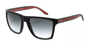 Gucci Sunglasses 😎 for Sale in Indianapolis, IN