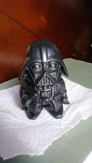 Darth Vader Herb grinder for Sale in Boynton Beach, FL