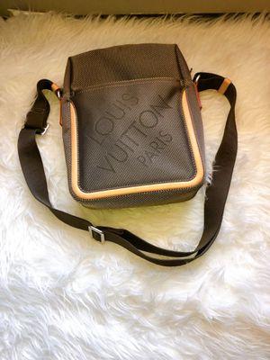 Louis Vuitton Geant Citadin NM Bag M93224 for Sale in Frisco, TX