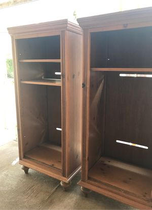 Bookshelf s for Sale in Beaumont, CA