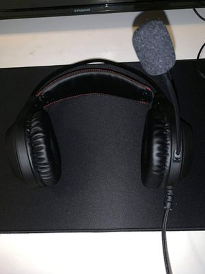 Gaming headphones for Sale in Highland Park, IL