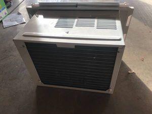 GE air conditioner for Sale in Stockton, CA