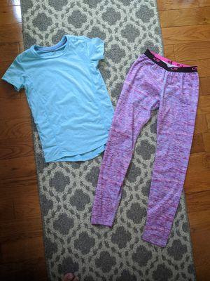 Girls clothing bundle for Sale in Harrisonburg, VA