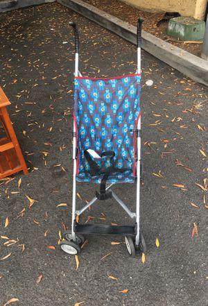 Baby stroller for Sale in Stockton, CA