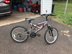 Mako ds20 for Sale in Danville, PA