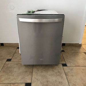 Brand New Dish Washer for Sale in North Las Vegas, NV