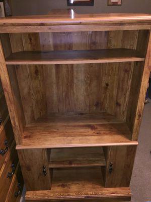 Complete Bedroom furniture for Sale in Alvin, TX