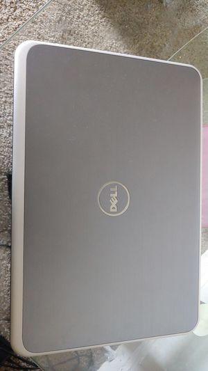 Dell inspiron 15r for Sale in San Jose, CA