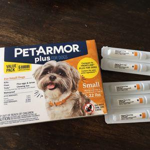 Dog Flea Medicine for Sale in North Attleborough, MA