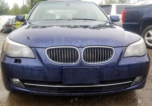 2008 BMW for Sale in Columbus, OH
