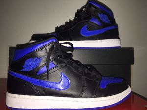 Air Jordan 1 Mid for Sale in Chula Vista, CA