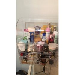 XL Makeup Vanity Organizer for Sale in Queens,  NY