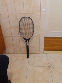 'Classic' Yonex Tennis Racket  for Sale in The Bronx, NY