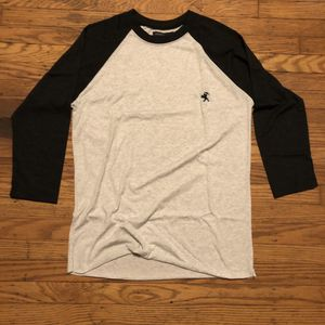 Aposoul, Cupid Baseball Tee for Sale in Philadelphia, PA