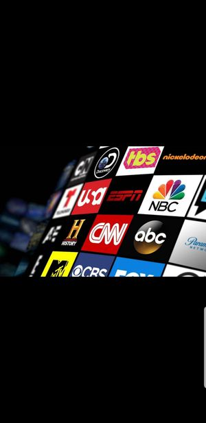Amazon Fire Tv Stick for Sale in Burtonsville, MD