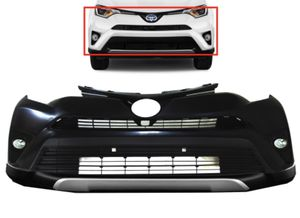 Toyota Parts Bumper Grille Molding Complete Assembly Light Mirror Camry Corolla Highlander RAV4 Lexus for Sale in Sugar Land, TX