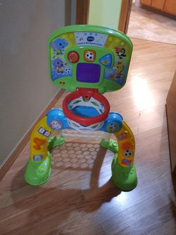 Sports Toy For Kids for Sale in Beaverton,  OR