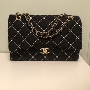 Top Quality Handbag And Wallet for Sale in Buffalo Grove, IL