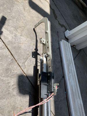 Garage door opener for Sale in Glendora, CA