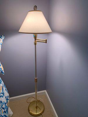 Lamps for Sale in Fairfax, VA