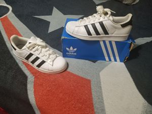 Adidas 6.5 for Sale in Houston, TX