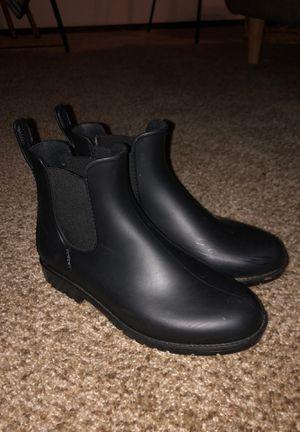 Chelsea Rain boots for Sale in Clovis, CA