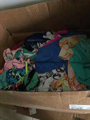 Random Kids clothing for Sale in Pompano Beach, FL