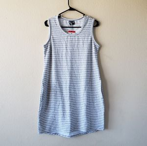 32 Degrees Cool Striped Knit Dress for Sale in Orange, CA