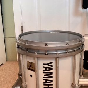 Yamaha Marching Snare Drum for Sale in Alameda, CA