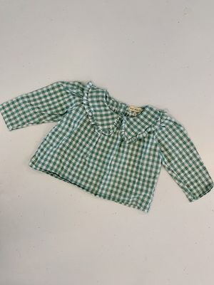 Brand new kids blouses, girls tops, kids clothes for Sale in Lynnwood, WA