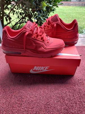 Nike air Max for Sale in Tyler, TX