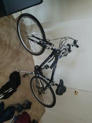 Schwinn bike brand new for Sale in Baltimore, MD
