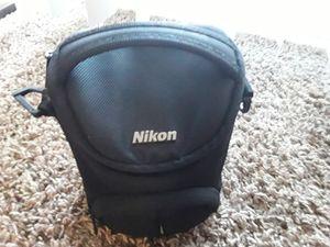 Nikon L840 for Sale in McClellan Park, CA