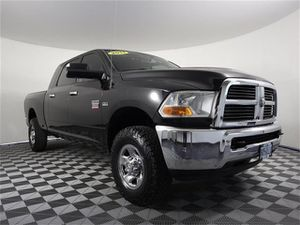 2011 Ram 2500 for Sale in Gladstone, OR