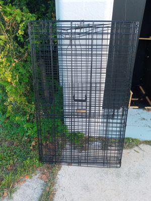 Dog kennel for Sale in Sebring, FL
