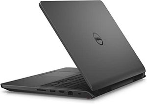 DELL laptop for Sale in US
