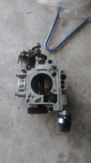 Car part for Sale in North Las Vegas, NV