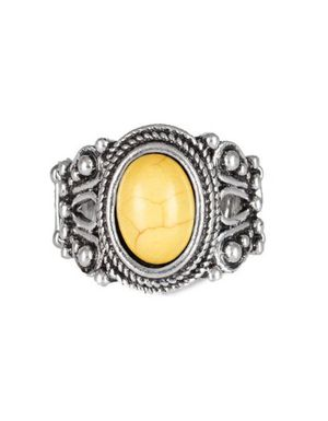 Ring with stretch band for Sale in Wild Rice, ND