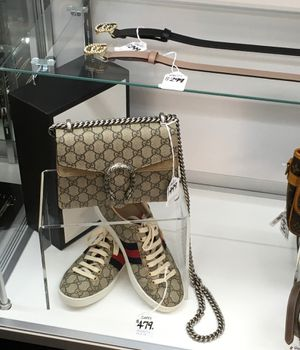 Gucci for Sale in Pearland, TX